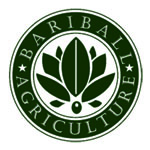 Bariball Agriculture